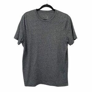 🌻3/$18 or 5/$25🌻Marc Anthony Short Sleeve Tee